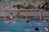 Crocera Stadium - SC Quinto - 049