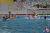 Crocera Stadium - SC Quinto - 057
