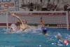 Crocera Stadium - SC Quinto - 058