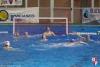 Bogliasco Bene - SC Quinto - 035