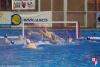Bogliasco Bene - SC Quinto - 046