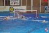 Bogliasco Bene - SC Quinto - 051