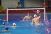 Bogliasco Bene - SC Quinto - 081