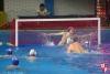 Bogliasco Bene - SC Quinto - 082