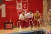 SC Quinto - PN Trieste - 027
