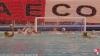 SC Quinto - CC Ortigia - 050