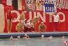 SC Quinto - CC Ortigia - 096