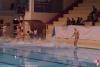 SC Quinto - Crocera Stadium - 009