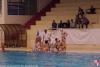 SC Quinto - Crocera Stadium - 039