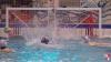 SC Quinto - Crocera Stadium - 076
