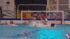 SC Quinto - Crocera Stadium - 081