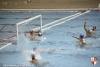 U15_semifinali_Napoli-102