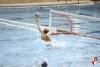 U15_semifinali_Napoli-111