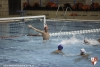 U15_semifinali_Napoli-13