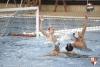 U15_semifinali_Napoli-135