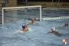 U15_semifinali_Napoli-14