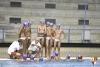U15_semifinali_Napoli-35