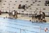 U15_semifinali_Napoli-50