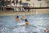 U15_semifinali_Napoli-62