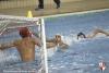 U15_semifinali_Napoli-66