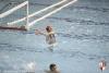 U15_semifinali_Napoli-92