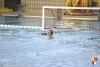 U15_semifinali_Napoli-96