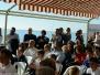 2017-11-18 [1Sq] Presentazione Genova Quinto B&B Assicurazioni [Foto di Carlo Rinaldi]