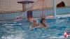 SC Quinto Lerici Sport-14