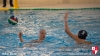 SC Quinto Lerici Sport-17