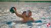SC Quinto Lerici Sport-22