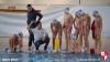 SC Quinto Lerici Sport-25