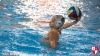SC Quinto Lerici Sport-32