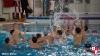 SC Quinto Lerici Sport-33