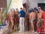 2018-01-28 [A] SC Quinto - Chiavari Nuoto 23-3 [Foto di Roberto Gilardo]