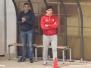 2018-02-11 [A] SC Quinto - RN Camogli 10-5 [Foto di Roberto Gilardo]