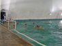 2012-02-20 [A] SC Quinto - RN Imperia 10-5