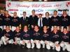 Foto Squadra 2009