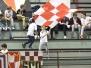 2018-01-27 [1SQ] Genova Quinto B&B Assicurazioni - Rari Nantes Sori 15-3