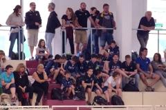 2018-04-28 - Serie A2  RN Sori - SC Quinto 4-11 00030