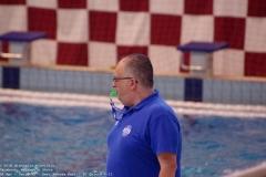 2018-04-28 - Serie A2  RN Sori - SC Quinto 4-11 00032