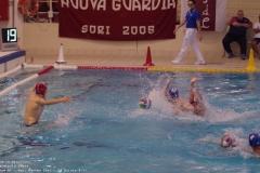 2018-04-28 - Serie A2  RN Sori - SC Quinto 4-11 00062