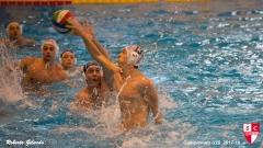 Quinto Brescia-27