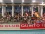 2018-06-06 [1Sq] Genova Quinto B&B Assicurazioni - SNC Civitavecchia 9-5 [Foto di Giancarlo Piccinini]