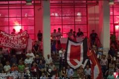 2018-06-16 - Serie A2 - Playoff - SC Quinto - RN Salerno 9-11 00001