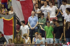 2018-06-16 - Serie A2 - Playoff - SC Quinto - RN Salerno 9-11 00004