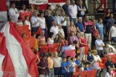 2018-06-16 - Serie A2 - Playoff - SC Quinto - RN Salerno 9-11 00007