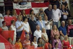 2018-06-16 - Serie A2 - Playoff - SC Quinto - RN Salerno 9-11 00008