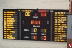 2018-06-16 - Serie A2 - Playoff - SC Quinto - RN Salerno 9-11 00011