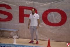 2018-06-16 - Serie A2 - Playoff - SC Quinto - RN Salerno 9-11 00024