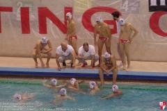 2018-06-16 - Serie A2 - Playoff - SC Quinto - RN Salerno 9-11 00041